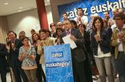 Helduen euskalduntzearen alde egin dute 70 eragilek