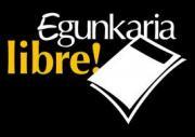 Euskararekiko Espainiaren zor historikoa. 'Euskaldunon Egunkaria' kasua
