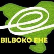 Bilboko EHE-k alderdien programak aztertu ditu