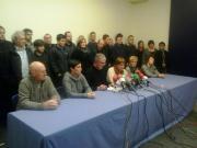 VI. Euskaraz BIZIkleta martxak Iruñerria zeharkatuko du