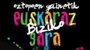 Hizkuntza gutxituen kongresua egitearen aurka egin dute Jaurlaritzak eta Kultura Ministerioak