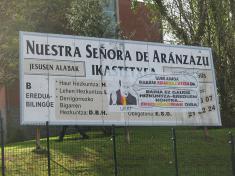 Gukeskolaeuskalduna_Donostia19