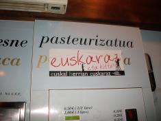 Ezabatuetaeuskarazbizi_Altsasu04
