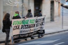 Gizakatea_07