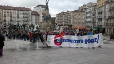 Euskarazbizitzeragoaz_05