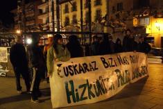 VascuencearenlegeariEZ_Etxarri-Aranatz