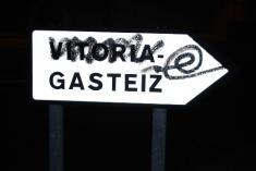 ezabatueuskarazbizi_gasteiz19