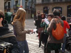 Euskarazbizi_iruñea03
