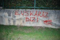 ezabatueuskarazbizi_gasteiz18