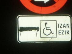 ezabatueuskarazbizi_gasteiz04