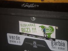 ezabatueuskarazbizi_gasteiz11