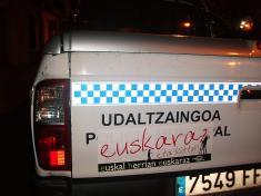 DSCF5085Ezabatuetaeuskarazbizi_Altsasu03