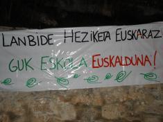 Gukeskolaeuskalduna_Lizarra