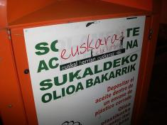Ezabatuetaeuskarazbizi_Altsasu02