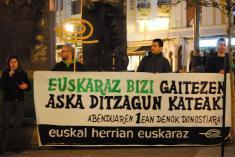 Gizakatea_16