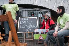 Guk eskola euskalduna 01