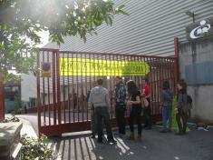 Gukeskolaeuskalduna_Donostia26