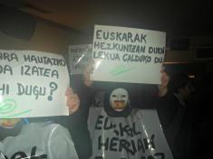 Gukeskolaeuskalduna_Arrasate04