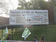 Gukeskolaeuskalduna_Donostia20