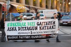 Gizakatea_08