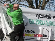 Gukeskolaeuskalduna_Donostia16