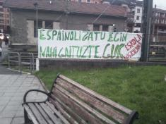 Gukeskolaeuskalduna_Gernika