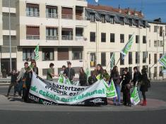 Gukeskolaeuskalduna_Donostia10