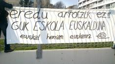 Gukeskolaeuskalduna_Arrosadia04